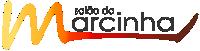 Salão da Marcinha Logo